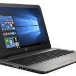 hp-laptop-15z-touch-optional-v1v04av_1
