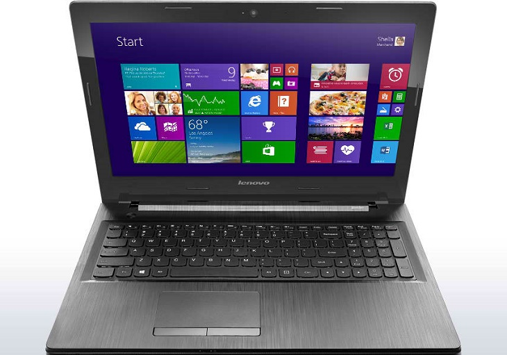 Lenovo G50-30 Laptop