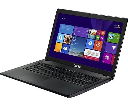 """asus x551ca bi30804c / x551ca ri3n15 15.6"""" notebook with"""
