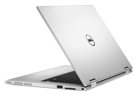 Dell 3147 Profile and Lid