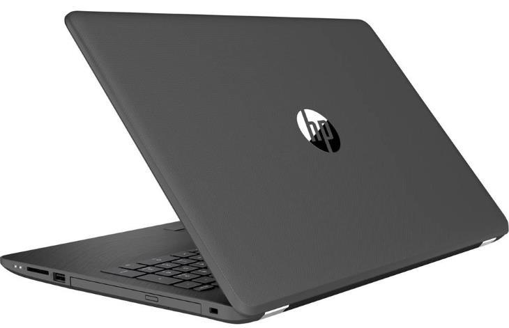 HP 15z 1EJ27AV_1 Laptop 2
