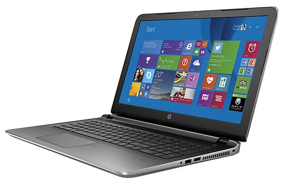 hp pavilion 15t 15t ab100 2015 mainstream laptop laptop specs
