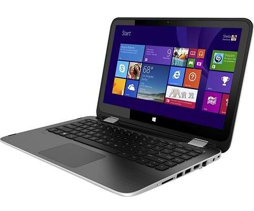 Hp pavilion x360 13 a010dx convertible 13 3 quot laptop windows laptop