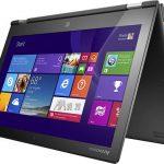 Lenovo Yoga 2 13 - 59424666