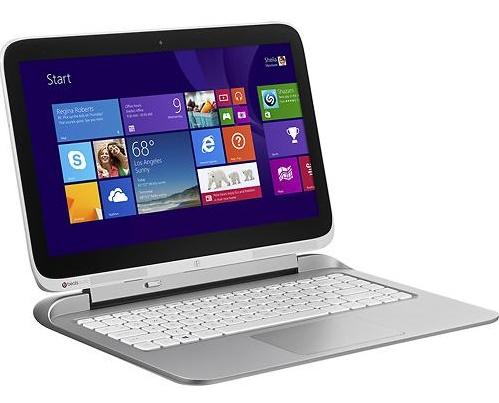 Download Drivers: HP Pavilion x2 13-r100dx Intel WLAN