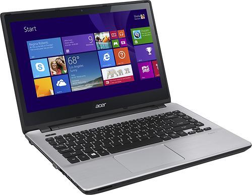 Acer Aspire V3-472P Download Driver