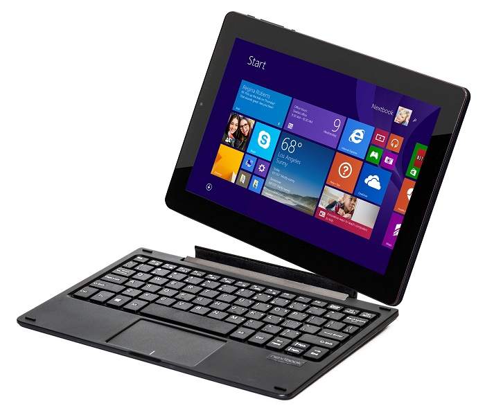 Nextbook NXW10QC32G Cheap 10 1