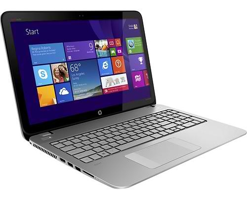 Hp Envy Touchsmart M7 K111dx 17 3 Quot Full Hd With Intel I7