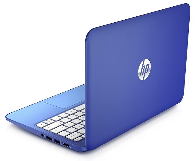 HP Stream 11-d001dx / 11-d010nr