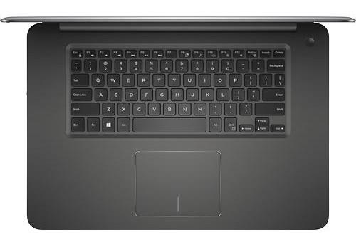 I7547-4020SLV Keyboard