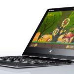 Lenovo Yoga 3 Pro 80HE0043US 80HE0048US 80HE000HUS 80HE000LUS 80HE0049US 80HE0047US