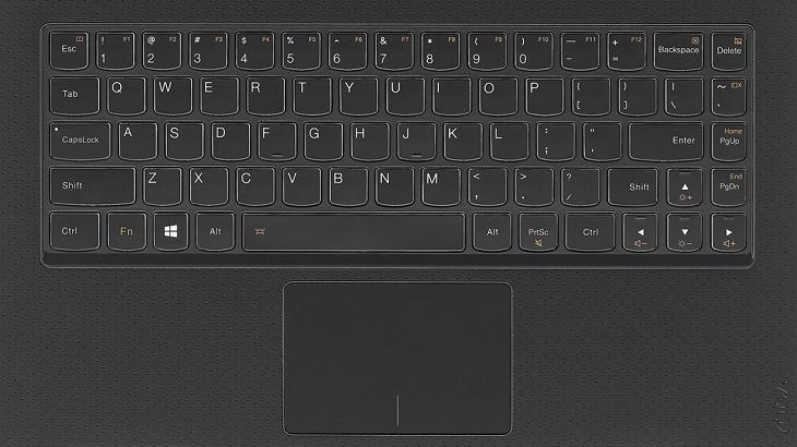 Lenovo Yoga 3 Pro 80HE0043US 80HE0048US 80HE000HUS 80HE000LUS 80HE0049US 80HE0047US Keyboard