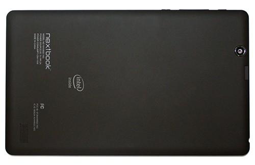 Nextbook NXW8QC16G 8 Tablet 16GB Windows-8_1