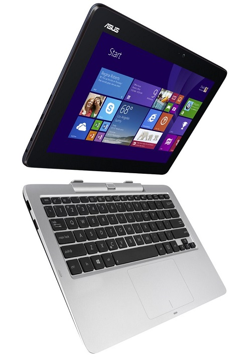 Asus Transformer Book T200ta B2 Bl 11 6 Quot Windows 2 In 1