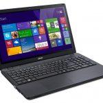 Acer Aspire E15 E5-571P-59QA Signature Edition Laptop