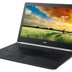 Acer Aspire V15 Nitro Black Edition VN7-591G-74LK and VN7-591G-74SK