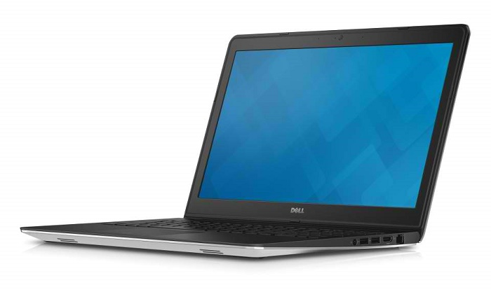 Dell Inspiron 15 i15547-5033sLV Signature Edition Laptop