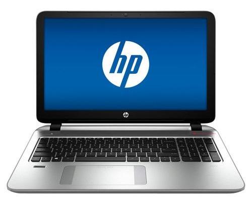 HP Envy TouchSmart 15-k163cl #938093 15 6