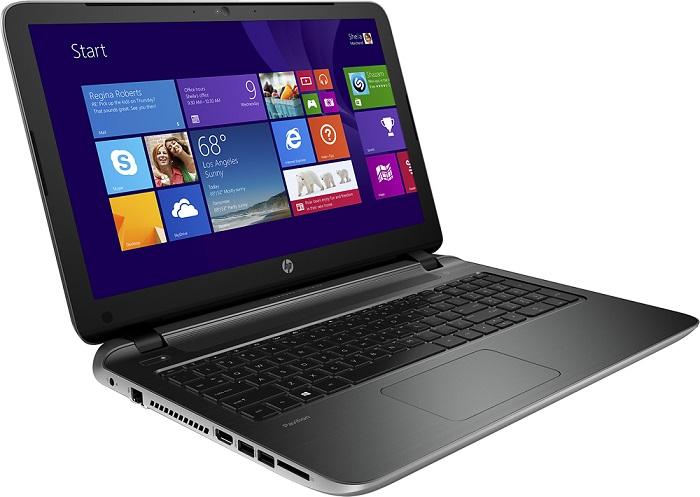 Hp Pavilion 15 P114dx 15 P100dx 15 6 Quot Budget Laptop With
