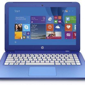 HP Stream 13-c010nr