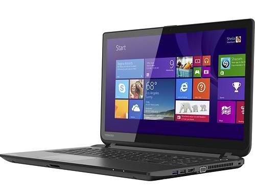 toshiba satellite c55 b5299 ultra cheap laptop with 15.6