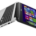 Asus Transformer Book Flip TP500L Signature Edition Laptop