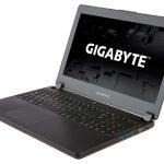Gigabyte P35Xv3 - CF1, CF2, CF3, CF4, CF5