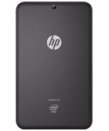 HP Stream 8 5801 2