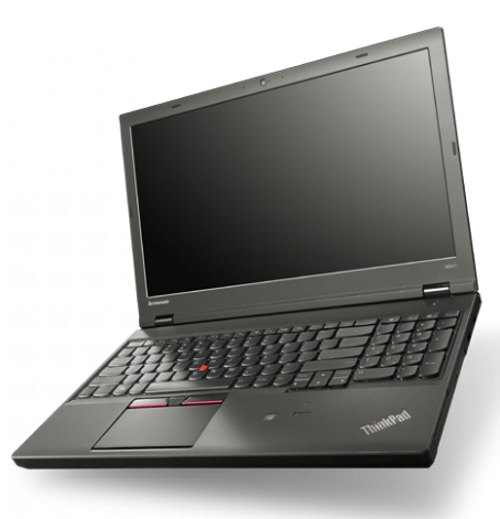 Lenovo Thinkpad W541 Mobile Workstation Laptop Amp 2 In 1