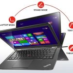 Lenovo ThinkPad Yoga 14 Multimode