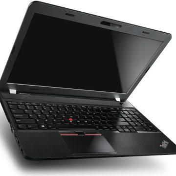 "lenovo b50 80 budget class 15.6"" business laptop laptop"