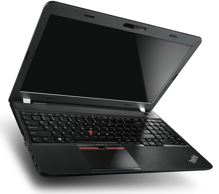 "Lenovo ThinkPad E550 15.6"" Business Notebook"