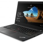 Lenovo ThinkPad T480s 20L70028US, 20L7002BUS