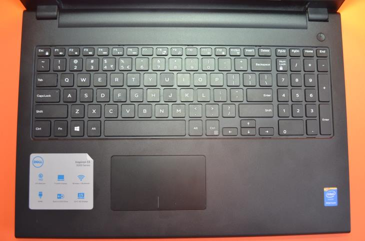 Dell Inspiron 15 3000 3543 Cheap 15 6