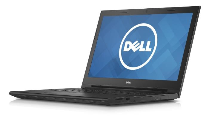 Dell Inspiron 15 3000 3543 Cheap 15.6 Laptop with Intel CPUs