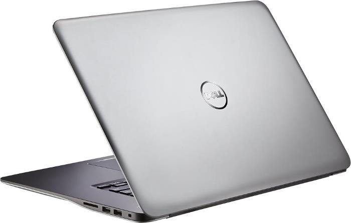 Dell Inspiron I7548-7858SLV
