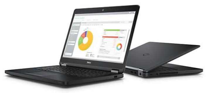 Dell Latitude 14 5000 E5450 14-Inch Business Laptop - Laptop Specs ecf96de946