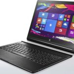 Lenovo Yoga Tablet 2 with Windows 13-Inch