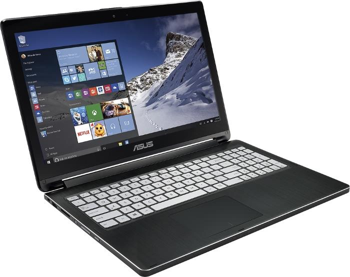 List hàng Laptop cao cấp Macbook-SONY-DELL-HP-ASUS-LENOVO-ACER-SAMSUNG ship từ USA - 17