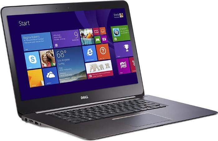 how to use camera on dell laptop windows 7
