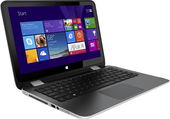 Check Price On Compare Specs The Hp Pavilion X360