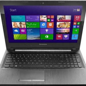 dell inspiron    entry level  laptop laptop specs