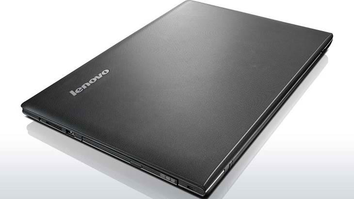 Lenovo G50-80 Lid