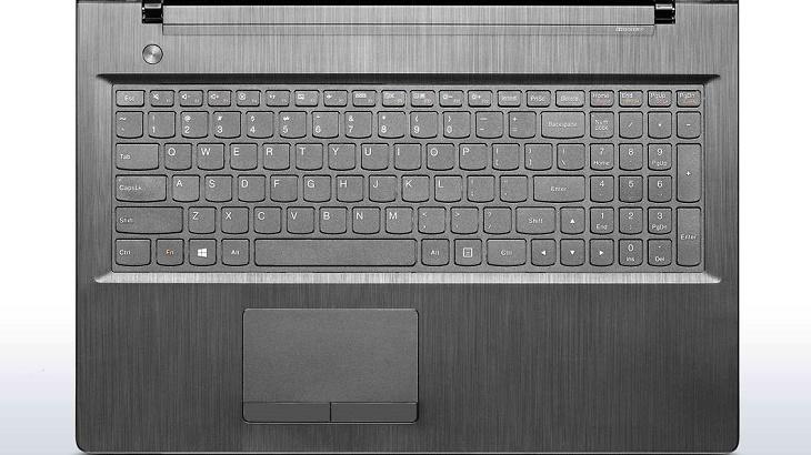 Lenovo G50-80 Keyboard