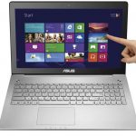 Asus N550JX-DS71T and N550JX-DS74T