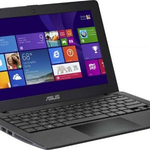 Asus X200MA-SCL0505F