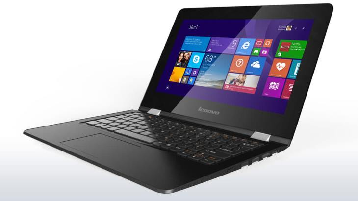 Lenovo Flex 3 11 6 Inch Mini 2 In 1 Notebook Laptop Pc Specs