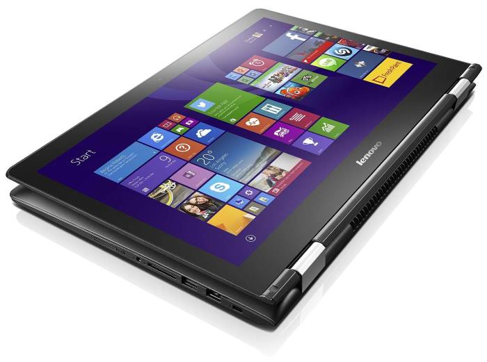 e5a5746977c Lenovo Flex 3 15.6-Inch Convertible Laptop PC - Laptop Specs