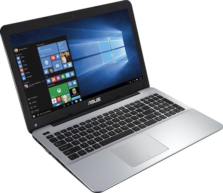 asus x555la hi31103j 15 6 laptop intel core i3 4gb ram