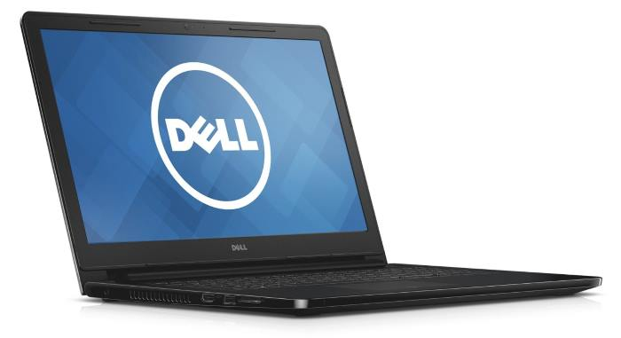 Dell Inspiron 15 3000 3551 Entry Level 15 6 Laptop